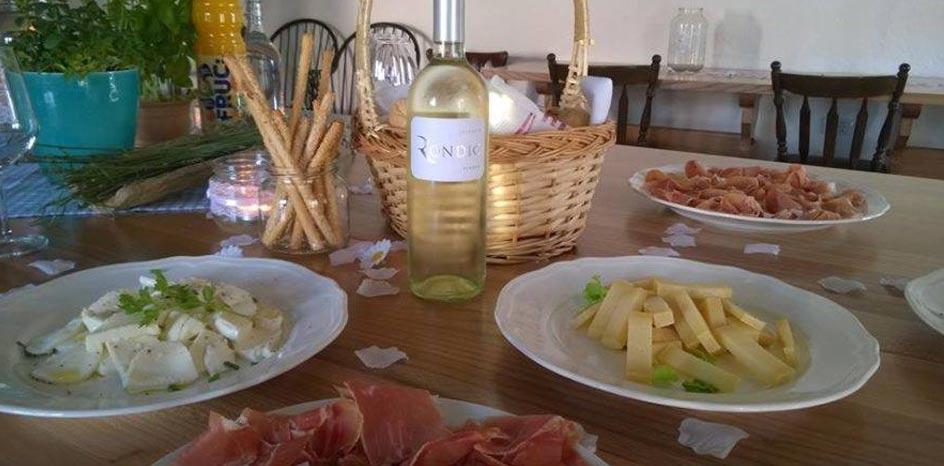 degustacija-v-vinski-kleti-vina-rondic