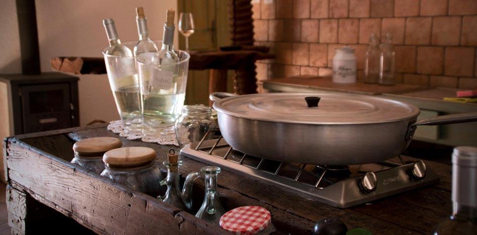 Ochutnávka vína House of Wine Rondič